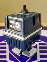 VINTAGE KENNER STAR WARS GONK DROID ACTION FIGURE 1978 100% COMPLETE
