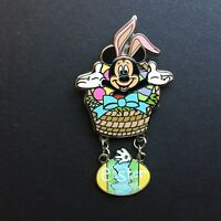 DLR - Happy Easter 2006 Collection - Mickey Mouse LE 1500 Disney Pin 45689