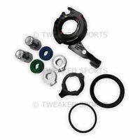 Shimano Nexus Alfine Hub Small Parts Kit CJ-8S20 Cassette Joint 8RL 6RL Dropouts