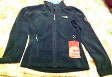 NORTH FACE  Women Jacket ^ POLARTEC ^ Thermal PRO Warmth  . S/ P $170.00