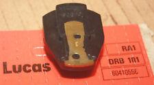 LUCAS NOS RA1 DRB101 Rotor Arm. FITS Classic BLMC Austin Mini & Morris Minor etc