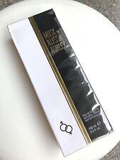 Musk by Alyssa Ashley 100mL EDT Spray Perfume for Women COD PayPal Ivanandsophia