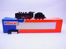 LOT 66596   Piko H0 Dampflok mit Tender BR 24 002 der DR in Ersatzbox