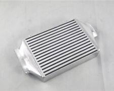 61mm Aluminium Ladeluftkühler für 2002-2006 BMW MINI COOPER S R53 2005 2004 2003