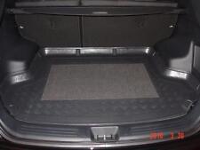 Kofferraumwanne mit Antirutsch für Hyundai ix35 4x4 2010-