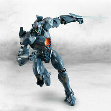 "6.7"" Pacific Rim Uprising Side Jaeger Gipsy Avenger Action Figure Robot Toy Gift"