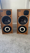 Celestion Ditton 15XR EXCEPTIONAL Quality Examples Fully Working