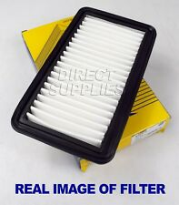 COMLINE AIR FILTER FOR FIAT SEDICI 1.6 | SUZUKI SX4 1.5 1.6 EAF673 GENUINE