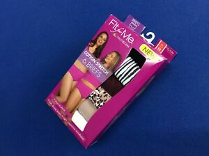Women's underwear: Fruit of the Loom Fit for Me Briefs, Heathers or Seamless 6pk