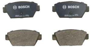 Rr Disc Brake Pads  Bosch  BP329