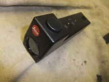 Slide projector LEICA PRADOVIT P 150 accessory pointer