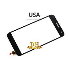 For Huawei Ascend G7 G7-L01 G7-L03 G7-TL00 G7-UL10 Touch Screen Digitizer US