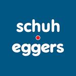 schuh-eggers