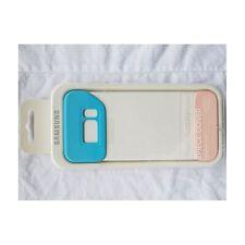 Coque Etui Housse Samsung Galaxy ORIGINAL  S8 2Piece cover