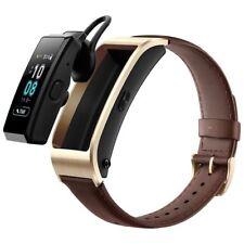 Original NEW Huawei TalkBand B5 Intelligente Wristband Smart Watch Tracker