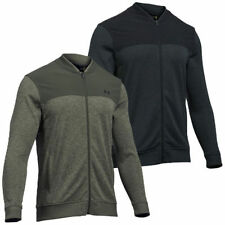 Under armour Long Sleeve Golf Activewear for Men