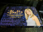 Buffy the Vampire Slayer Chess Set Vintage (Limited Edition) Never Played 2000
