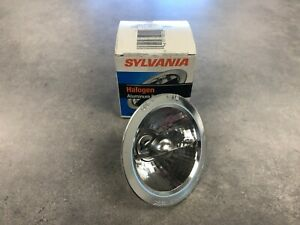 Sylvania 20AR70/25/FL 20W 12V Halogen Lamp 59012 with Aluminum Reflector