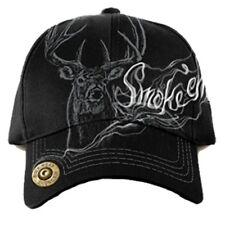 Buck Wear Smoke 'Em Hat - Deer Hunting Bullet Cap