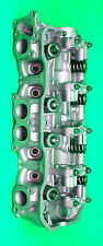 NEW FITS ISUZU 2.3 SOHC #4ZDI AMIGO TROOPER II CYLINDER HEAD VALVE & SPRING ONLY