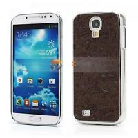 COVER PER SAMSUNG GALAXY S4 i9500-i9505 CARTOON