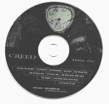 ALT/POP/CLASSIC ROCK/CnW/RAP/LATINO MUSIC CD'S Most $1.50 EA. VARIETY