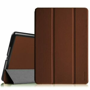 """For Apple iPad Air 2 9.7"""" A1566/A1567 Stand Smart Case Cover Auto Sleep/Wake"""