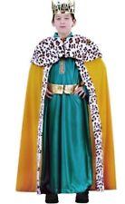 33deee196 Disfraces de niño mago | Compra online en eBay