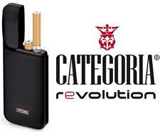 CATEGORIA REVOLUTION Sigaretta Elettronica