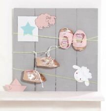 Baby Annabell Shoes One Pair Supplied Design Selected Randomly