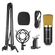 Neewer Professional Studio Broadcasting Recording Condenser Microphone Kit