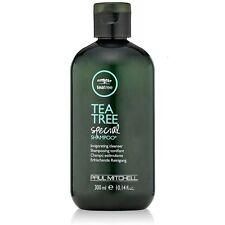 Paul Mitchell Tea Tree Special Shampoo 10.14 oz