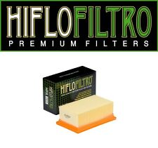 HIFLO AIR FILTER FILTRO ARIA BMW F800 GS 2012-2018