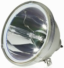 Original Philips Replacement Lamp/Bulb Only for RCA 260962 265103