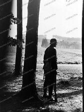 Giessen/Dillenburg-Infanterie-regiment 116-Wehrmacht-stahlhelm-Handgranate-10