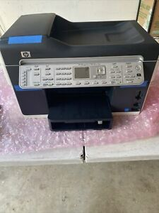 HP Officejet Pro L7780 All In One Printer- For Repairs/Parts