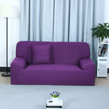 3-Seater Sofa 2bb745c8c