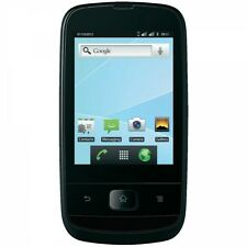 Tecmobile You 25 512MB weiß smartphone  Android 2.3.7 (Vorführware)