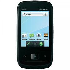 Cellulari e smartphone Connettività 3G Fotocamera ( megapixel ) 3,1