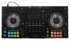 Pioneer DDJSZ2 Four Channel Premium Serato DJ Controller