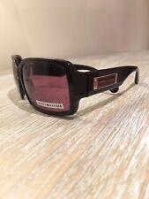 Tommy Hilfiger TH 7403 BRN-1 Sunglasses