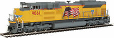Spur H0 - Walthers Diesellok EMD SD70ACe Union Pacific - 9864 NEU