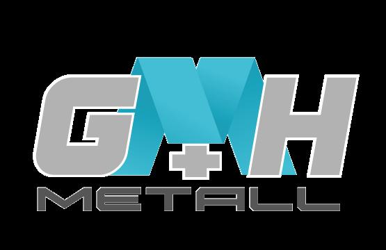 GH Metall24
