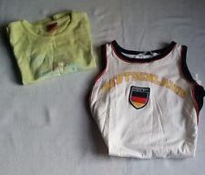 Esprit Kurzarm Jungen-T-Shirts