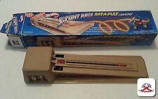 1986 HOT WHEELS STUNT RATZ RAT-A-PULT LAUNCHER (C14B2).....