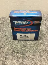 Pronto  MO-66 Engine Oil Filler Cap fits, Bel Air, Cimarron, Others listed below