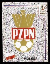 313 Panini Copa del Mundo Corea//Japón 2002-Foto de Equipo Deutschland no