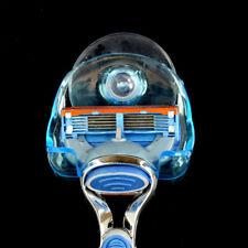 Shaver Toothbrush Holder Washroom High Power Suction Cup Hook Razor Bathroom LO