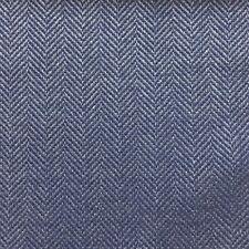 Upholstery Herringbone Fabric Ebay