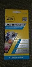 Otterbox Clearly Protected Screen Protector for Samsung Galaxy S5 - Glossy